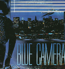 BLUE CAMERA - Golden War - Radiohit