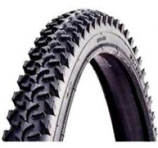 """Bike Tyre 20"""" Inch 50cm BMX Bicycle"""