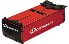 ROBITRONIC STARTBOX/Starterbox per Buggy + TRUGGY 1/8 #r06010