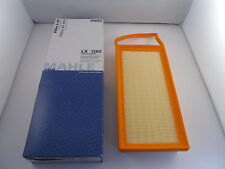 Ford Fiesta Fusion 1.4 TDCI Air Filter 2002-2010 *GENUINE MAHLE OE LX1282*