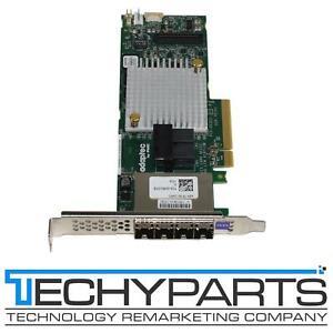 Microsemi ADAPTEC ASR-78165 6Gb/s 24-port PCI-E 3.0 x8 SAS/SATA RAID Adapter