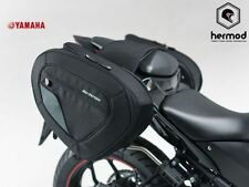 SW-Motech Motorcycle Saddlebags & Panniers