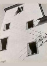 """LASZLO MOHOLY-NAGY """"Decorating Work"""", Bauhaus Constructivism 250gsm A3 Poster"""