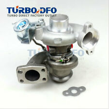 Turbocharger TD025S2 turbo Peugeot 207 307 308 Expert 1.6 HDI 90 PS 49173-07508