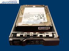 "1.2TB 10K SAS 6GB/s 64MB 2.5"" ENTERPRISE HDD Fits Dell Poweredge R820 Server"
