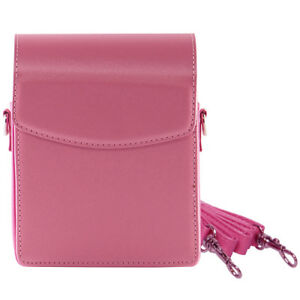 Printer Case Bag for Fujifilm Instax Share Printer SP-1 - Choose Color / Type