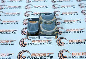 ACL Main & Rod Bearing +.001 Oil Clerance For Subaru EJ25T Engine (2457cc Turbo)