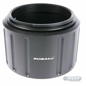 Subal EXR-70/3 Extension Ring - Type 3