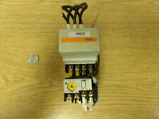 Fuji Electric 4CN0A0 Assembly Type SC-03 SZ-ZM1 TR-ON *FREE SHIPPING*