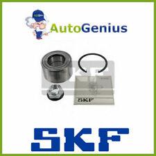 KIT CUSCINETTO RUOTA POSTERIORE JAGUAR S-TYPE (CCX) 2.5 V6 2002>2007 SKF 3688