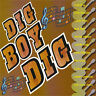 DIG BOY DIG CD 1950s Rockabilly Hillbilly Western Swing Rock 'n' Roll 30 tracks
