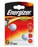 Energizer CR2032 3V Lithium Coin Cell Battery 2032  Pack of 2