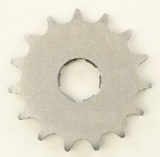 Sprocket Specialists Front Steel Sprocket VC125 XL100 CT125 Thumpstar XL125 1977