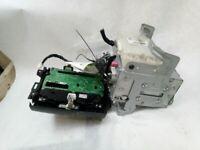 Audio Equipment Radio Receiver Fits 11-14 MURANO 3145446