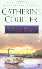 Wild Star (Star Series) by Catherine Coulter