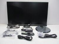 "ASUS VC279H Slim Bezel Black 27""  LED Backlight LCD Monitor IPS HDMI Widescreen"