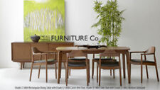 Nathan Furniture Teak Furniture