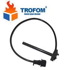 Coolant Level Sensor FOR MERCEDES ACTROS ATEGO AXOR CITARO CONECTO 9425420217