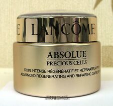 LANCOME absolue precious cells CREMA GIORNO-NUOVO