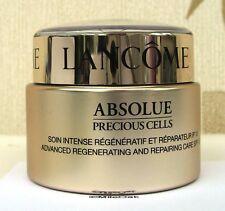 LANCOME ABSOLUE PRECIOUS CELLS DAY CREAM - New