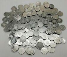 Wholesale Joblot of 167 x England Football Association FA 2004 Players Coins
