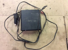 Vintage Whistler Q1000 Radar Detector Unit