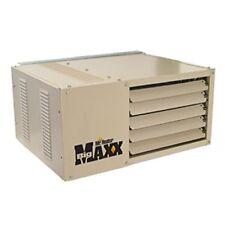 Mr Heater F260550 Big Maxx 50000 Btu Natural Gas Unit Heater