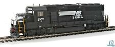 Fox Valley Models 20501 HO Scale Gp60 NS #7107 DCC Ready