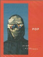 Fynn Kliemann - Pop - CD NEU/OVP