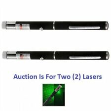 Two (2) Laser Grid for Paranormal Ghost Hunting Equipment
