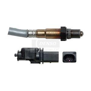 Air- Fuel Ratio Sensor-OE Style Air/fuel Ratio Sensor DENSO 234-5113