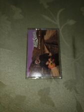 Greatest Hits by Bob Seger/Bob Seger & the Silver Bullet Band (Cassette)