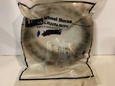 Toro Wheel Horse Lawn Boy OEM 36-8070 Belt