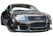 Pare-chocs avant Audi TT Power