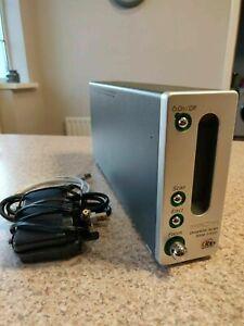Konica Minolta Dimage Elite 5400 35mm Slide Negative Film scanner