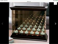 Partylite Infinite Reflections Tealight Holder