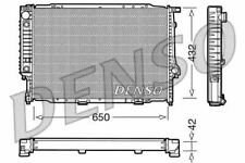 Denso Radiator DRM05057 Replaces 17112244543 60694