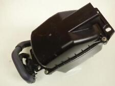 Scatola da aria moto Yamaha 125 WRX 09-13 VG5DE Occasione filtro ingresso presa