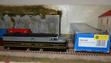 Bachmann 64605 HO ALCO FA2 DIESEL LOCO BALTIMORE AND OHIO(DCC READY)