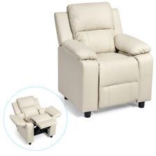 Kids Amp Teens Furniture For Sale Ebay