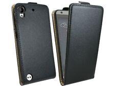 Couverture de Protection pour Téléphone Cellulaire Étui Accessoires Noirs