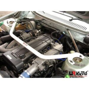 Ultra Racing FOR VOLVO 240 FRONT STRUT BAR / FRONT TOWER BAR