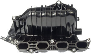 Upper Engine Intake Manifold (Dorman 615-565)02-11 Camry 11-12 Lexus HS250H