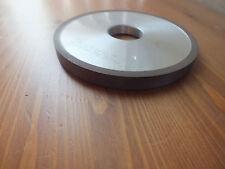 Diamond Resin Bond Wheel  1A1 5 inch