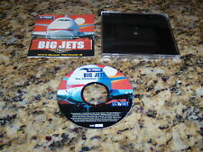 Big Jets The Simulator Collection (PC) Game Windows (Near Mint)