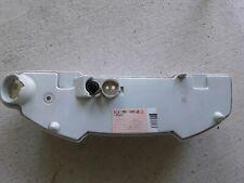 Genuine OEM Stihl Backpack Blower Fuel Gas Tank PN 4282 350 0403 unused