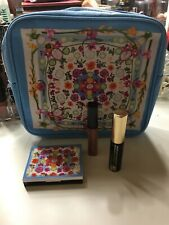 Estee Lauder Spring Travel Makeup Kit •NEW• Authentic •