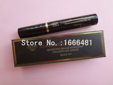 1 pcs I Beauty Diamond  Coating Sealant  for eyelash extension BLACK