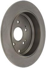 + Hardware Kit FRONT SET Posi Quiet Ceramic Brake Disc Pads LOW DUST 105.10890