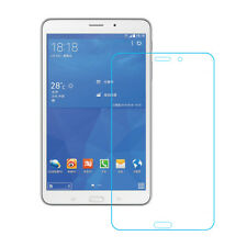 1X Screen Protector Cover For Samsung Galaxy Tab 4 7.0 T230 T231 T235 Pip